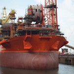 Teekay Offshore Agrees USD 100 Mn FPSO Fleet Refinancing