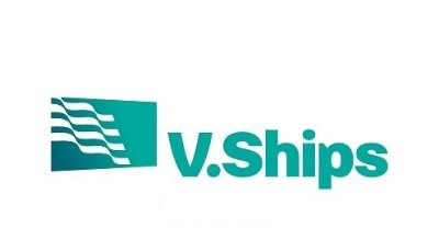V.Ships