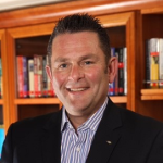 Celestyal Cruises appoints new VP Commercial, Europe