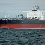 Crude prices set to soar ahead of shipping revolution