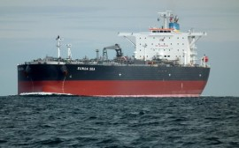 crude_oil_tanker-ship