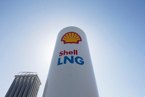 shell-lng-station