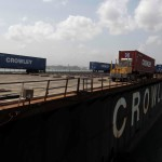 U.S. Won't Extend Waiver on Shipping Law