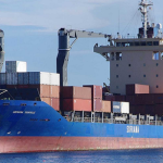 CMA CGM to Acquire SOFRANA Unilines