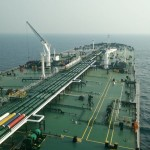 U.S. oil exports boom, putting infrastructure to the test