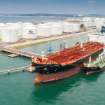 BIMCO: Low-sulphur fuel sale jumps as 2020 sulphur cap kicks in