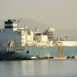 Hoegh terminates FSRU charter for Pakistan LNG project