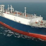 Hoegh LNG Partners LP to Acquire Remaining 49% Interest in FSRU Höegh Grace