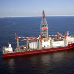 Petrobras seeks halt to Odebrecht drilling after accident