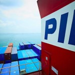 PIL takes delivery of two new vessels from Yangzijiang