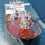 Marine shipping sector eyes LNG to meet clean fuel rules