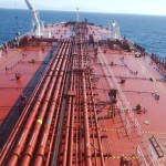 Teekay Offshore Places Order for 2 Additional Shuttle Tankers