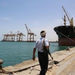 Yemen's Houthis threaten to attack warships, oil tankers if ports stay closed