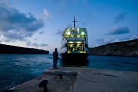 ferry_