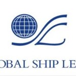 Global Ship Lease returns to profit