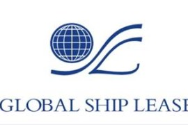 global-ship-lease