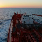 Odfjell Hires 4 Chemical Tanker Newbuilds