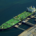 Tanker shipping: Markets under massive pressure from low demand growth