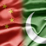 Beijing lavishes vast amounts of aid on Pakistan town; commercial deep-water port being built