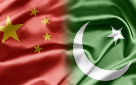 China_Pakistan