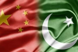 China_Pakistan