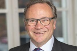Duncan_Dunn_baltic_chairman