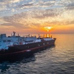 Flex LNG reports $14.9 million net loss in Q1