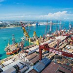 Keppel secures S$130 million in projects