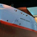 CMA CGM completes the acquisition of MERCOSUL Line