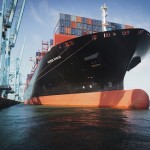 Rotterdam Sets New Port Dues for Three Years