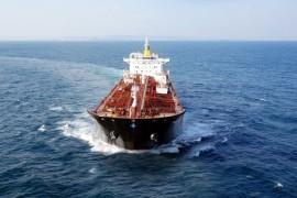 d-Amico-International-Shipping