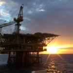 North Sea Forties Pipeline Pumping at Half Capacity – Source