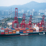 UASC now fully integrated with Hapag-Lloyd