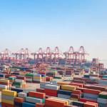 Container Shipping: A Year Where Fleet Growth & Demand Growth Are The Same