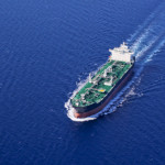 U.S. Oil Owes Mexico Crude for Success as Tankers Ferry Both