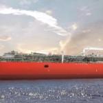 Exmar, Statoil Sign Deal for VLGC Newbuilds