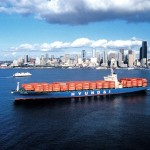 HMM to Double Vessel Capacity by 2022