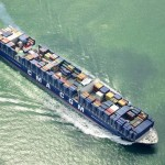 CMA CGM creates Ze Box, its first international startup incubator based in Marseilles