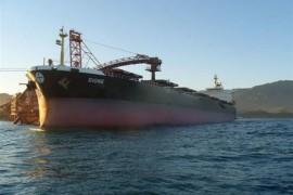 Diana-Shipping-Panamax-dry-bulk-mv-dione
