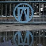 Cosco plans major overhaul for Piraeus port