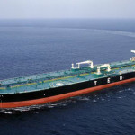 TEN: Sale And Leaseback Of Two Suezmax Tankers
