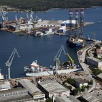 Palumbo Group eyes Uljanik restructuring