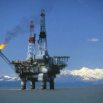 Alaska becomes latest state to request limits on U.S. offshore drilling