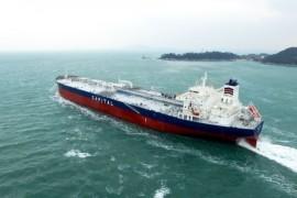 capital-ship-management-aristaios