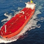 Gulf Navigation eyes majority in offshore group