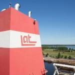 Latvian Shipping lends Vitol EUR 284 million
