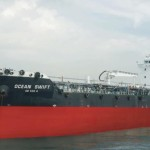 Ocean Tankers wants to return most ships to owners – sources