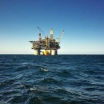 U.S. offers drillers nearly all offshore waters, but focus is on eastern Gulf