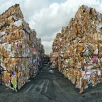 Liners will feel the pinch as China restricts import of waste for recycling