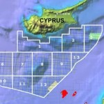 Cyprus says to pursue gas exploration amid standoff with Turkey